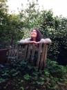 Диана Гагина фото #21