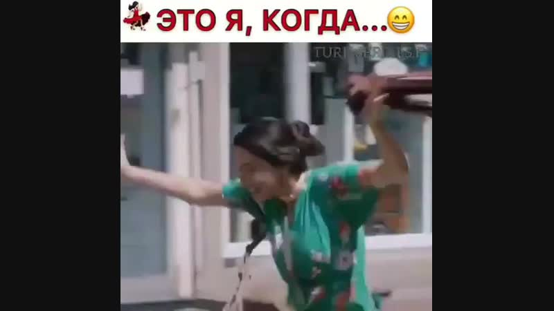 Turk_sinema_diziInstaUtility_32edf.mp4
