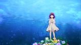 Kazuto_Kirigaya Kano - Prima Stella Freedom (97.77)