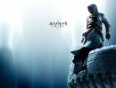 Assassins Creed Прохождение 6 ТАЛАЛ