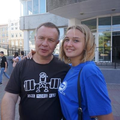 Руслан Тихонов