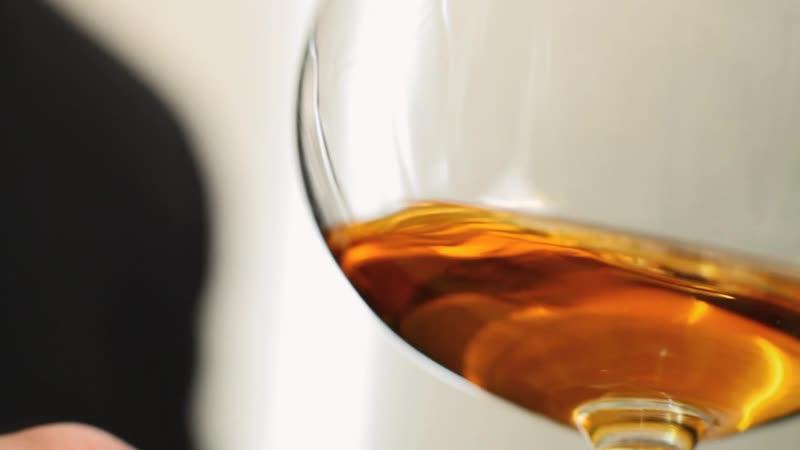 Шотландский Виски Документальный фильм