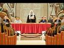 XXII Всемирный Русский Народный Собор с участием Владимира Путина. Полное видео