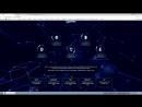 Seirex - Новая платформа облачного майнинга криптовалют! Бонус 100 GH/s!