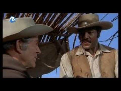 POR LA SENDA MAS DIFÍCIL WESTERN Película Completa en Español Lee Van Cleef 1975