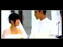 Fated To Love You / Обречён любить тебя Тайвань - Vows