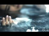 Кемаль  Нихан - Мы вдвоем