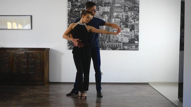 John Legend - You I *Wedding Dance Choreography*   Pierwszy Taniec 🇬🇧 🇵🇱