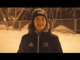 Интервью Александры Вафиной