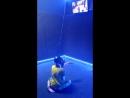 А можно ли играть сидя в HTC Vive?(Pavlov VR) Смотрим видео из VR-парка Skyy Arena