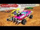 Demolition Derby Real Car Wars derby monster Real Derby Car Battle Derby Car Racing Stunts HD 5