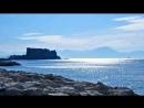 Rocco Granata, Tango d'amore Napoli Centro Storico 12 - A Promenade in Naples