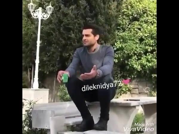 Erkan meriç 👑 Türkü söylerse🎵3 Temmuz 2017