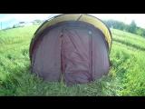 Палатка Сhub Outkast 2 man