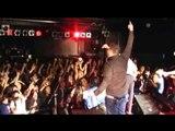 Alexisonfire - Accidents (Live Harajuku Astro Hall 2004)