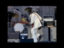 A Tribute to Chuck Berry (w Bruce Springsteen) - Johnny B. G