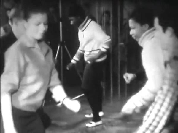 Хмуриться не надо, Лада! ( Вадим Мулерман ) - 1968.