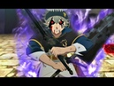 Black Clover「AMV」- Back To Life