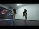 Syd Malia - Dirty Laundry _ Choreography by Nikita Litvichenko