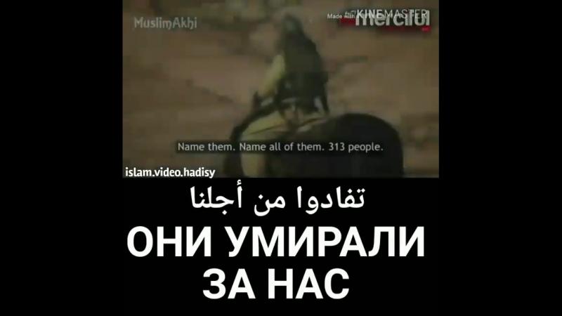 Koran_onlain_BkqEjR2gh3r.mp4