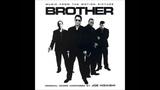 Brother (Remix Version) - Joe Hisaishi (Brother Soundtrack)