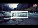 Rahym Bashlyk ft Syke Dali- intro(yad albom) 100de100hiphop