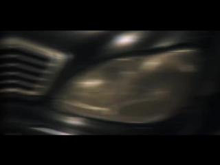 [Bulkin] MERCEDES-BENZ S500 (W220) - ТЕСТ-ДРАЙВ