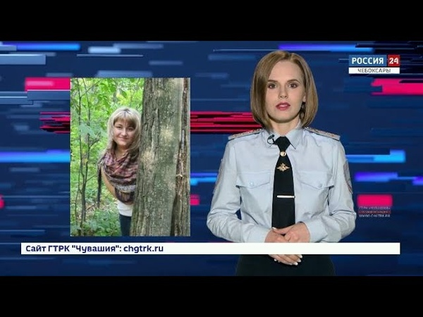 Розыск 30-летняя жительница города Чебоксары подозревается в совершении серии мошенничеств под пр