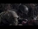 Teaser INSTEAD OF ME  1944, battles near Riga 