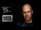 Bruce Willis LR Health &amp Beauty Systems