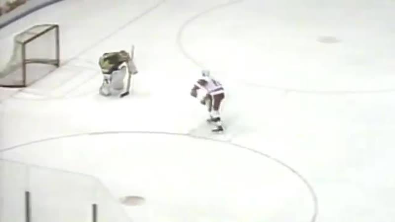 НХЛ 100 Стив Айзерман.mp4