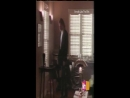 Michael Bolton -How Am I Supposed To Love [VH 1]
