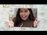 Scooby Doo PaPa - Video.mp4
