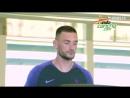 Tottenham penaliza a Lloris