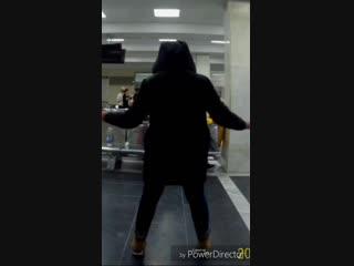 Mira Hyuna