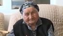 Вести.Ru: В Кабардино-Балкарии умерла самая старая женщина России