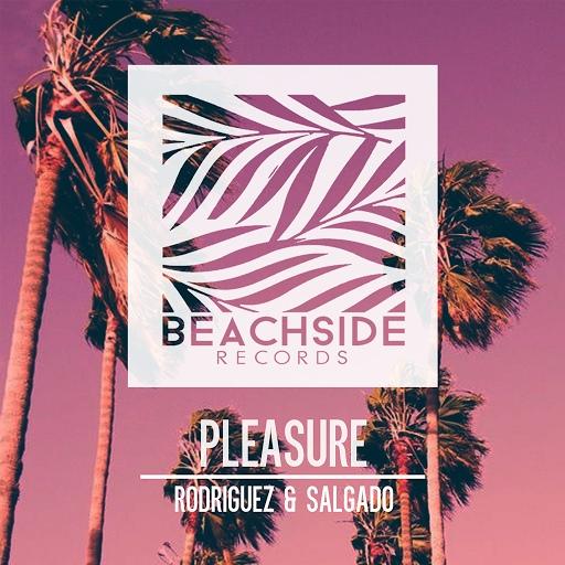 Rodriguez альбом Pleasure