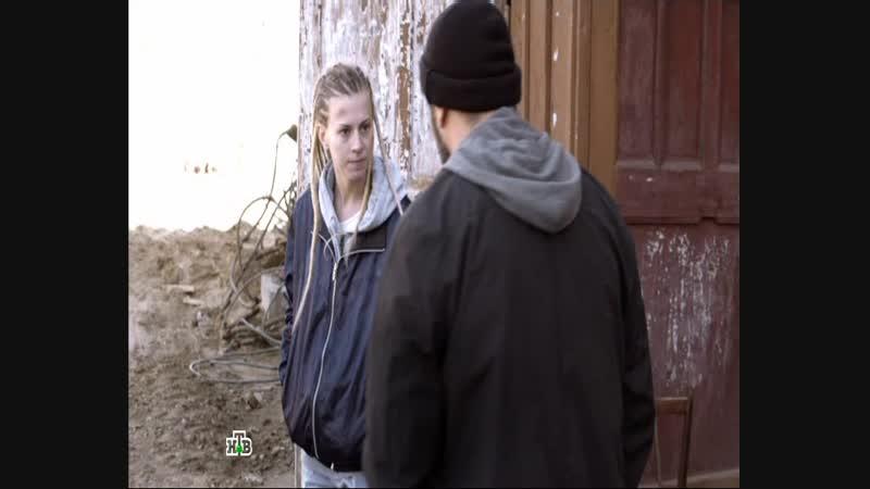 Карпов 3 сезон 13 серия