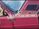 ЛУЧШАЯ подборка ЖЕСТИ и приколов в АВТОСЕРВИСЕ!/Funny car breakdowns in car service