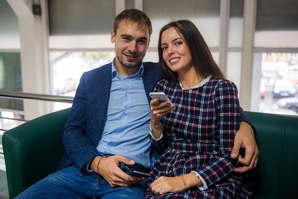 Выдающиеся спортсмены:  Антон Шипулин.