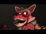 Полная версия песни фантайм фокси Full version of the song fantasy foxy