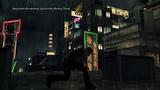 Прохождение James Bond 007 Blood Stone часть шестая. Бангкок, гонка со смертью.