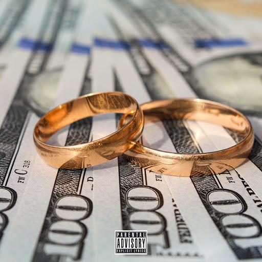 Vasco альбом Married to the Money