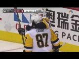 NHL Tonight: Pens vs. Caps Game 2 Apr 29, 2018