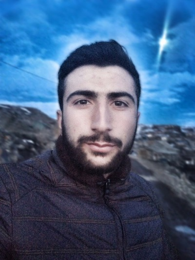 Армен Царукян