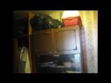 +100500 - Ненасытная Мамка и Два Шкафа