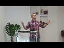 Эффективная молитва -2 Павел Бороденко