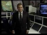Служба спасения 911 (РТР, 1994)