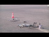 13-летний велосипедист попал под колеса автомобиля в Мозыре.