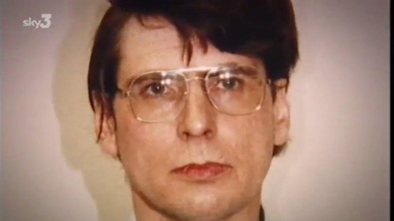 Surviving Dennis Nilsen 🔞🔪(Serial Killer Documentary)